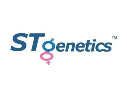 Технологии ST Genetics – самые передовые разработки в сфере воспроизводства КРС