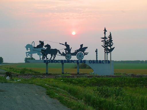 Молочное животноводство Новосибирской области вышло на повышенную господдержку