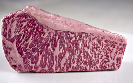 Самое главное про разведение мясного КРС
