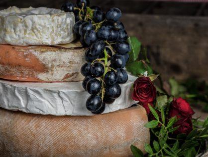 Минсельхоз: объемы производства сыров в стране выросли на 5,3%